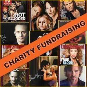 fundraising-square
