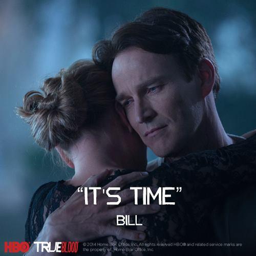 itstime-bill