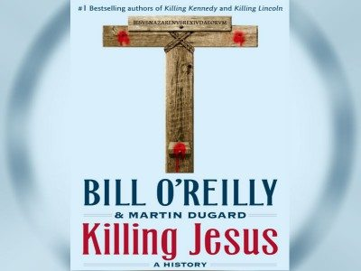 killingjesus-book-cover