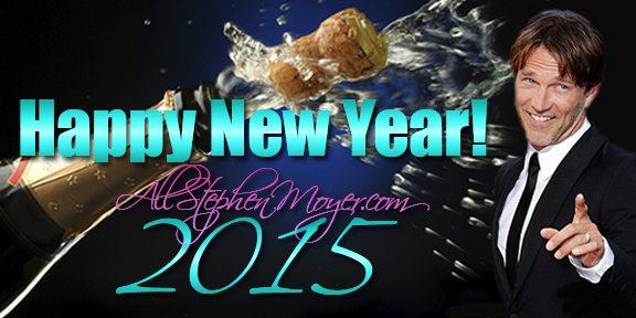 2015happynewyearasm