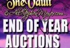 endofyearauctions-SQUARE