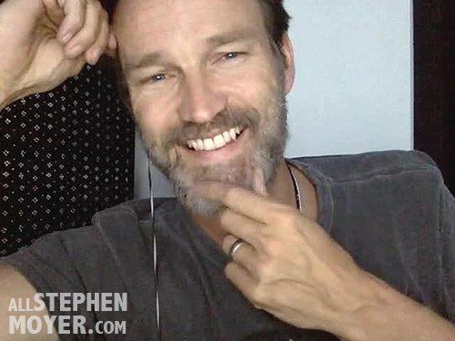 stephen-moyer-smile