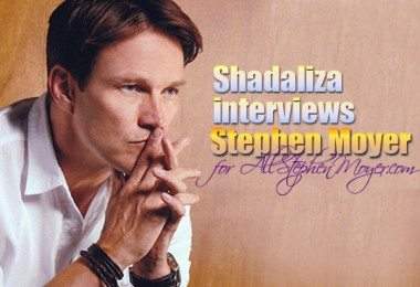 ASMstephenmoyer-interview600x415