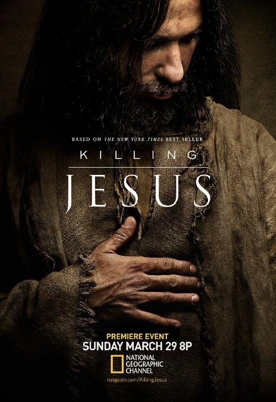 Killing-jesus-key-art-poster