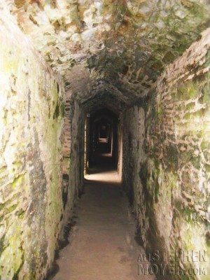 Caerphilly-Castle10