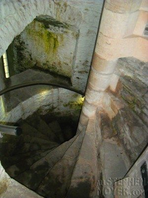 Caerphilly-Castle11