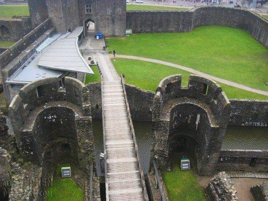 Caerphilly-Castle12