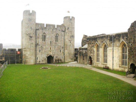 Caerphilly-Castle5