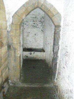 Caerphilly-Castle7
