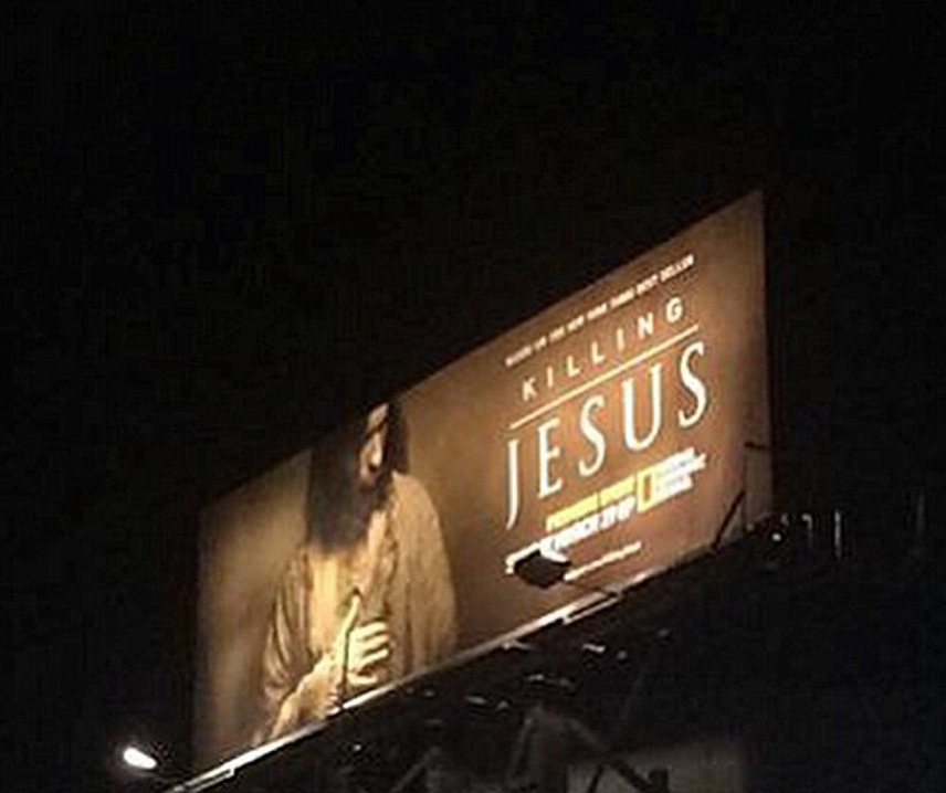 killing-jesus-billboard