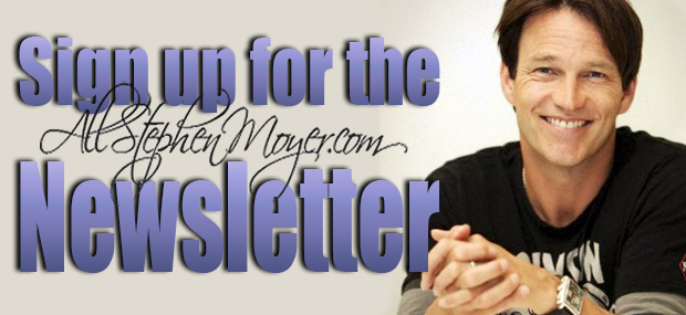 newsletterbanner2