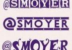 smoyer