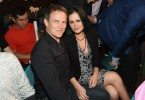 Stephen+Moyer+Ringside+Mayweather+VS+Pacquiao+IjGqn3hErkSl