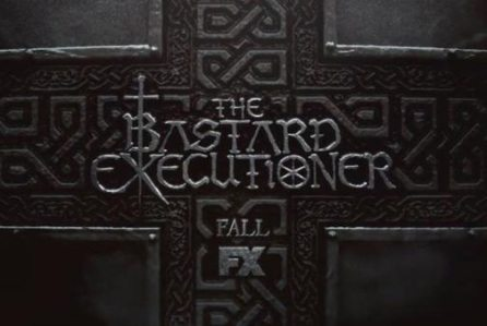 bastard-executioner-logo