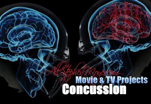concussionpage