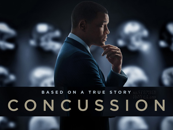 Concussion-poster-featuredimage-wm