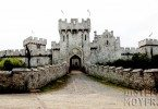 TBX-CastleVentris-SET1