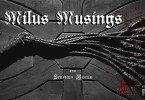 TBX-MILUSMUSINGSb