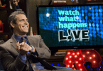 WATCHWHATHAPPENSLIVE2