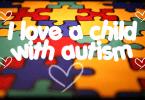autismspecial