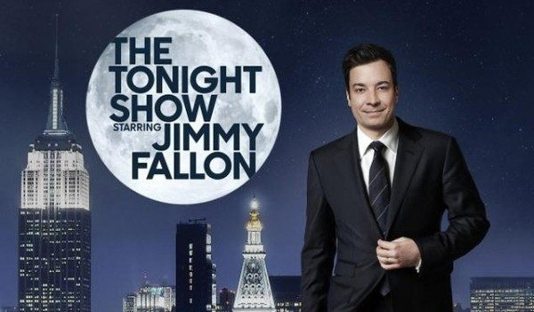 jimmy-fallon-tonight-show-youth-group-games
