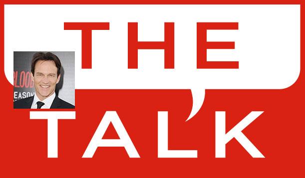 The-Talk-Logo-ASM