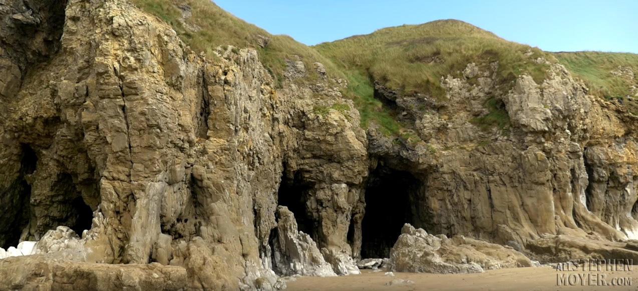 cave-pembrookshire