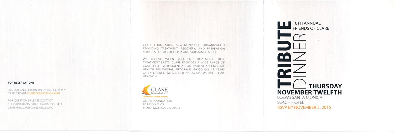 clare-2015-invite-1