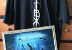 TBX-HOODIE-poster