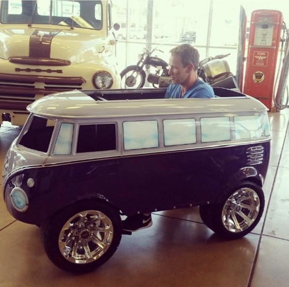 VW-Full-pic