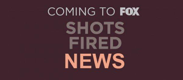 shotsfired-NEWS
