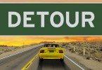 detour-thumb