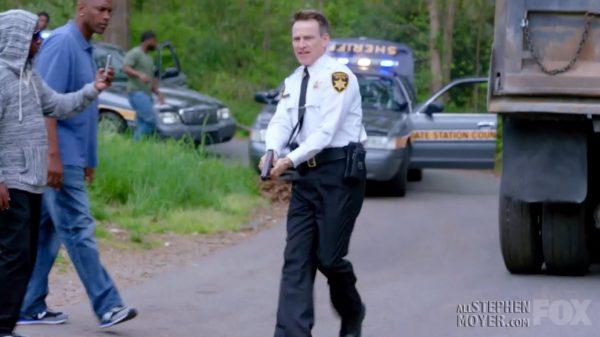 shots-fired-trailer1-3wm