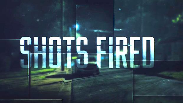 Shots Fired