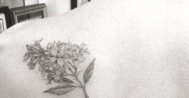 Stephen-Moyer-tattoo