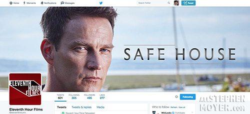 safe-house-twitter-01