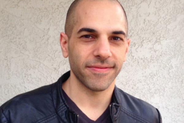 Rashad Raisani