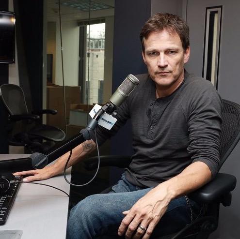 Entertainment Weekly Radio