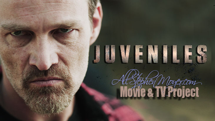 https://www.allstephenmoyer.com/movie-and-projects/movie-tv-projects-stephen-moyer-stars-juveniles-2018