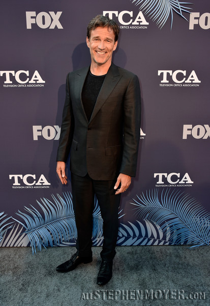 TCA 2018 All-Star Party