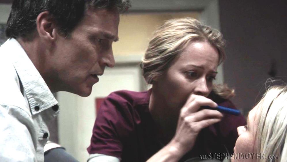 "Season 2 Episode 5 ""afterMath"""