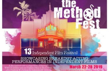 Method Film Festival