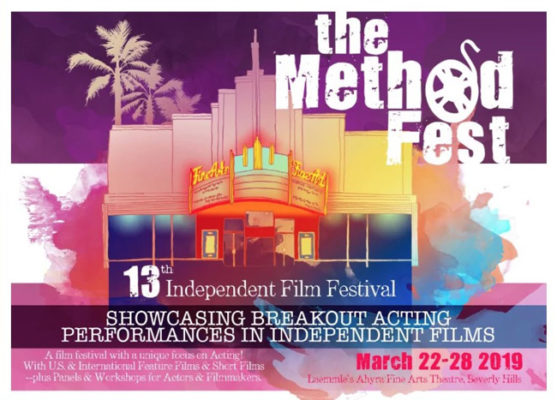 Method Film Festival