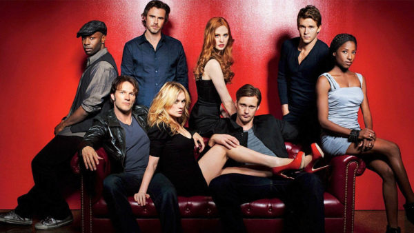 True Blood online for free